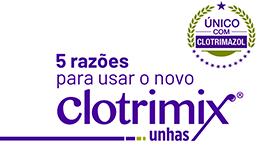 clo-mix (2)